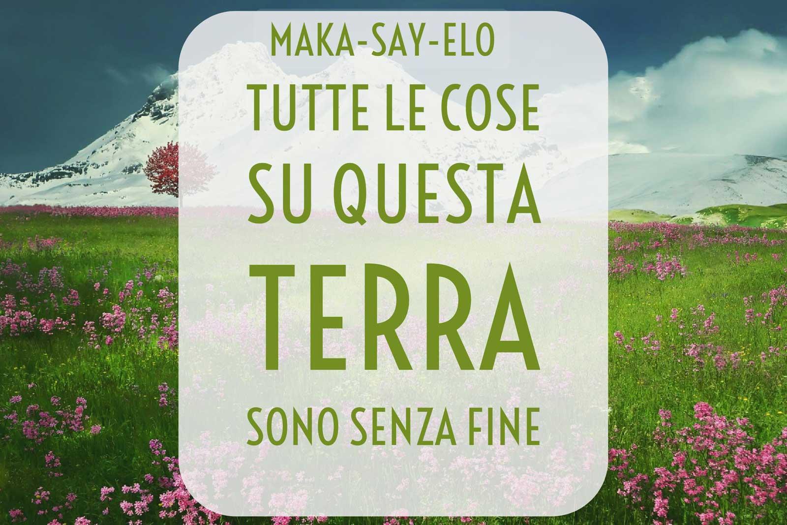 maka.say.elo