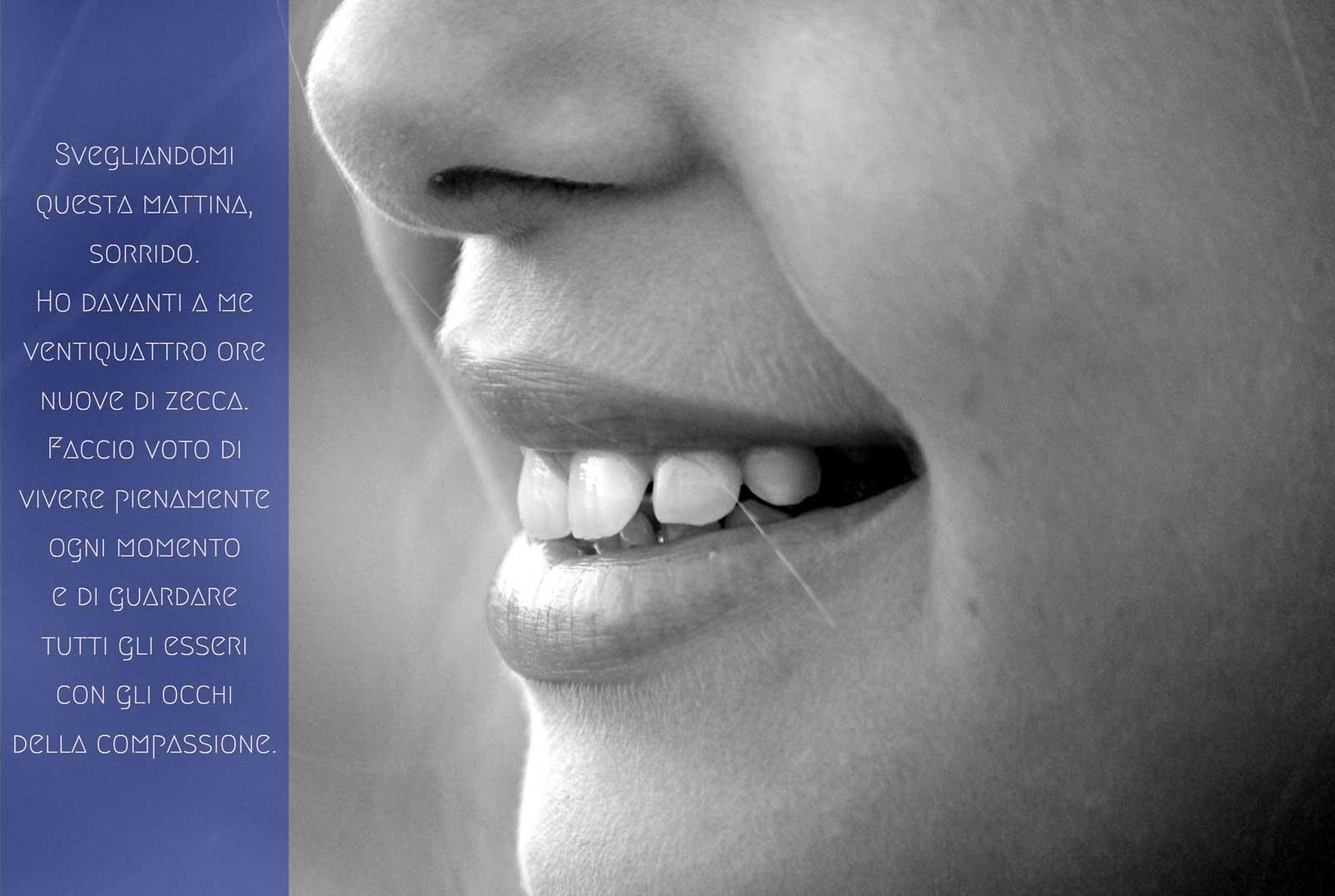 latte di seta buono o cattivo per il cancro alla prostata